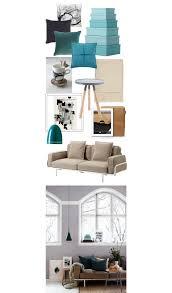 House Interior Design Mood Board Samples 58 Best Concept Mood Board Images On Pinterest Mood Boards