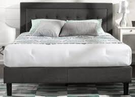 Bed Frames For Less The 36 Most Affordable Best Bed Frames