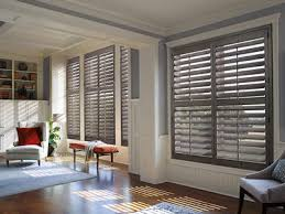 Blinds Sacramento Sacramento County Blinds Shades Shutters Drapery Window Treatments
