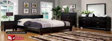 Queen Size Bed With Trundle Day Beds U0026 Trundle Beds Va Furniture
