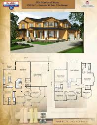 17 Best Two Story Floor Plans Images On Pinterest Floor Plans Floor Plans Oregon