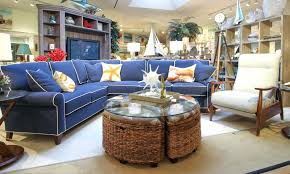 Navy Blue Sectional Sofa Navy Sectional Sofa Blue 1 Canada Dkkirova Org