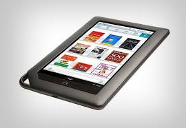 best 10 tablet black friday deals 10 black friday disasters that will convince you to stay home
