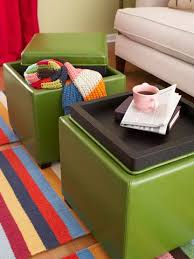 best 25 diy storage ottoman with tray ideas on pinterest file