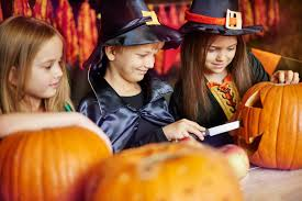 halloween party invitation wording pumpkin carving party invitation wording allwording com