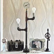 Industrial Chic Home Decor 38 Best Interesting Industrial Decor Images On Pinterest Pipes