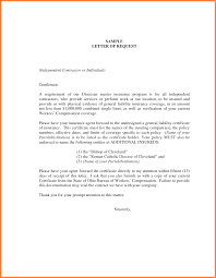 9 sample 2 weeks notice to employer notice letter