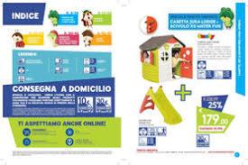 porte di catania negozi volantino toys center a catania offerte e orari