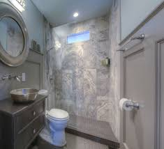 Showers In Small Bathrooms Small Bathroom Ideas To Ignite Your Remodel