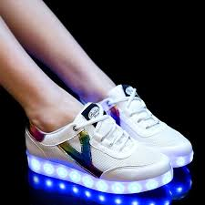 mens light up sketchers 18 best skechers images on pinterest shoes sneakers flats and new