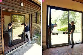 am ager une chambre dans un garage transformer un garage en bureau maison créative