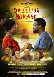 screenings epic movie u201cdazzling mirage u201d sickle cell