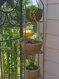 Outdoor Garden Crafts - 11 best hydroponics images on pinterest hydroponic gardening