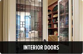 60x80 Patio Door Reeb Exterior Doors Interior Doors Storm Doors Patio Doors