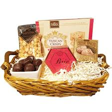 Condolence Baskets Condolence Basket U2013 Gifty By The Breaking Heart