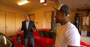 pacquiao car collection floyd mayweather doesn u0027t deserve his car dust collection