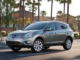 nissan rogue jerks when accelerating nissan rogue for sale the best wallpaper cars