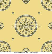 croatian stock images royalty free images vectors