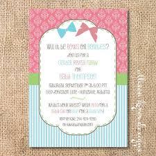 hallmark wedding invitations hallmark birthday invitations hallmark birthday invitations along