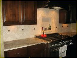 rona kitchen islands kitchen island calgary lesmurs info