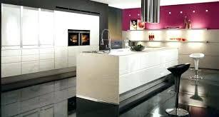 cuisine discount meubles de cuisine discount niocad info
