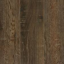 Discontinued Quick Step Laminate Flooring Bruce African Oak 12 Mm Thick X 4 92 In Wide X 47 49 64 In
