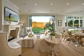 kitchen family room layout ideas kitchen and dining room layouts