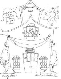 best first day of coloring page 50 on seasonal colouring