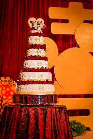 wedding cake hong kong towering wedding cake with subtle princess inspiration