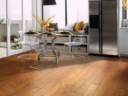Laminate Flooring In Kitchens Flooring Ideas Flooring Design Trends Shaw Floors