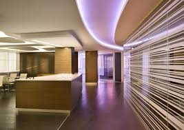 led light design for homes amazing room lighting ideas 1 architecture 862 610 beautiful light