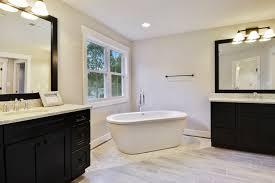 Shermag Capri Convertible Crib White by Ndi Homes The Berkshire Ndi Ndi Northern Virginia Custom Home