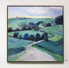 Landscape Inspiration 70 Best Maine Paintings Images On Pinterest Maine Art For Sale