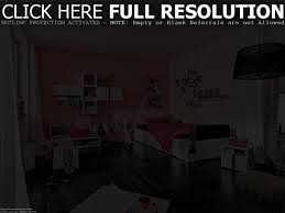 inspiring girls room paint ideas pink best design for you great