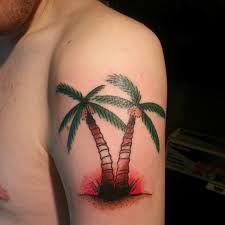 120 best palm tree designs and meaning ideas of 2017