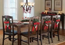 indoor christmas decorations 15 favorite indoor christmas decorations for 2013
