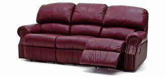 High End Leather Sofas Palliser Leather Sofa High End Leather Sofas Radiovannes