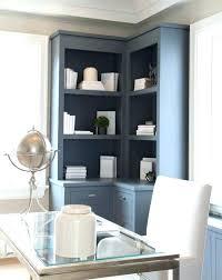 Corner Storage Units Living Room Furniture Corner Furniture Ideas For Your Home Home Interior Design