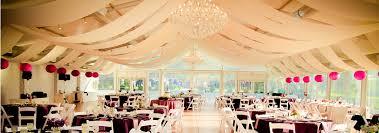 wedding reception venues cincinnati wedding venues cincinnati outdoor wedding venue tented