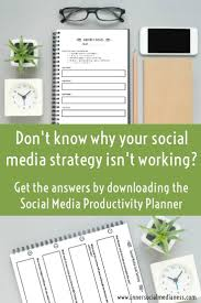drive traffic to your website with social media social media e medio