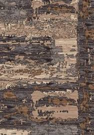 Contemporary Rugs Runners 34 Best New House Hallway Runners Images On Pinterest Hallway