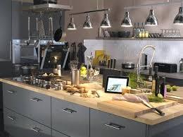cuisine bois et gris cuisine gris et bois moderne grise deco taupe wekillodors com