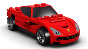 lego ferrari special edition lego ferrari kits available at singapore shell