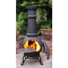 Cooking On A Chiminea Buy Cooking Accessories For Chimineas And Fire Pits Chimineashop