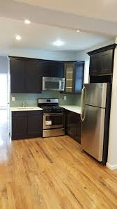100 kitchen cabinets in brooklyn ny 34 berry apartments in