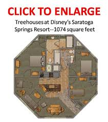 disney vacation club floor plans personal favorites the disney vacation club resorts