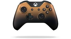 xbox one controller seahawks xbox wireless controller copper shadow xbox