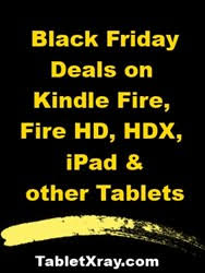 best black friday deals on tabets best kindle fire black friday 2013 deals up to 60 discounts on