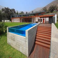 above ground lap pool decofurnish lap pools above ground 29 best pool ideas images on pinterest pool