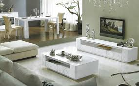 Simple Coffee Table by Table Living Room Coffee Table Fashion Simple Black And White